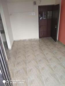 Gallery Cover Image of 300 Sq.ft 1 BHK Apartment for rent in Ghansoli for 12000