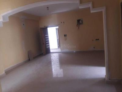 Gallery Cover Image of 1200 Sq.ft 2 BHK Apartment for rent in Alwal for 15000