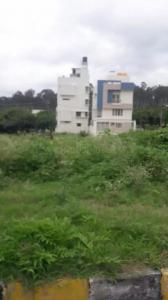 1200 Sq.ft Residential Plot for Sale in Srinivaspura, Bangalore