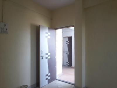 Gallery Cover Image of 350 Sq.ft 1 RK Apartment for rent in Kopar Khairane for 6000