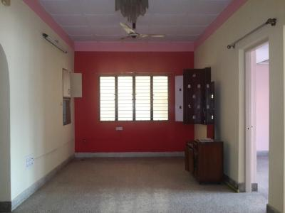 Gallery Cover Image of 1400 Sq.ft 4 BHK Independent House for rent in Banashankari for 25000