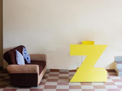 Living Room Image of Zolo Pride in Parel