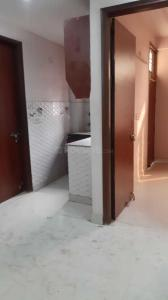 Gallery Cover Image of 450 Sq.ft 1 BHK Independent Floor for rent in Pul Prahlad Pur for 6500