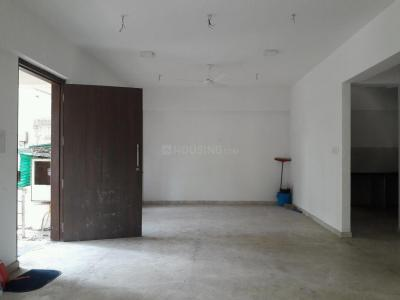 Gallery Cover Image of 2700 Sq.ft 4 BHK Independent House for buy in Govandi for 43000000