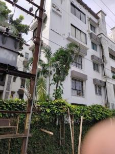 Gallery Cover Image of 21500 Sq.ft 10 BHK Independent House for buy in Bankim Nagar for 85000000