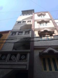 Gallery Cover Image of 650 Sq.ft 2 BHK Independent House for buy in BTM Layout for 18800000