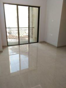 Gallery Cover Image of 1107 Sq.ft 2 BHK Apartment for buy in Raj Heritage 1, Mira Road East for 8966700