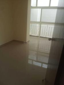 Gallery Cover Image of 1200 Sq.ft 2 BHK Independent Floor for rent in Sector 51 for 16000