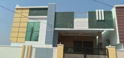 2640 Sq.ft Residential Plot for Sale in Vengalrao Nagar, Nellore
