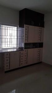 Gallery Cover Image of 1250 Sq.ft 2 BHK Apartment for rent in Belathur for 16000