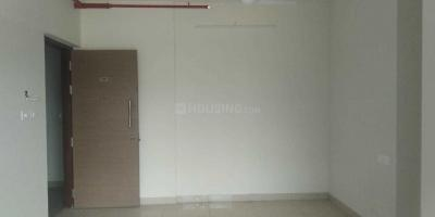 Gallery Cover Image of 1050 Sq.ft 2 BHK Apartment for rent in Ghatkopar West for 44000