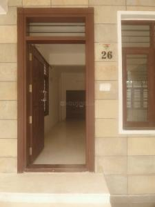 Gallery Cover Image of 3500 Sq.ft 4 BHK Villa for rent in Horamavu for 43000