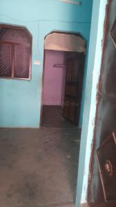 Gallery Cover Image of 200 Sq.ft 2 BHK Independent House for rent in Nai Basti Dundahera for 5000