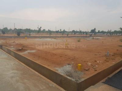 600 Sq.ft Residential Plot for Sale in Brookefield, Bangalore