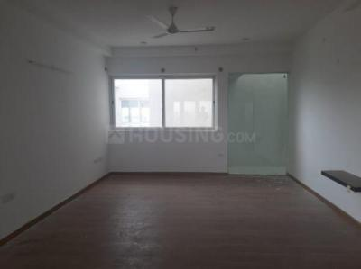 Gallery Cover Image of 5150 Sq.ft 5 BHK Apartment for buy in Embassy Pristine, Bellandur for 53000000