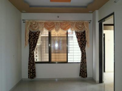 Gallery Cover Image of 640 Sq.ft 1 BHK Apartment for rent in Nalasopara West for 6500