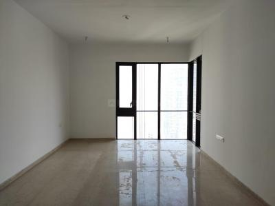 Gallery Cover Image of 1320 Sq.ft 2 BHK Apartment for buy in Worli for 42500000