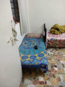 Bedroom Image of PG 4040794 Ashok Nagar in Ashok Nagar