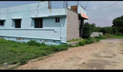 1200 Sq.ft Residential Plot for Sale in Red Hills, Chennai