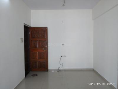 Gallery Cover Image of 700 Sq.ft 1 BHK Apartment for rent in Shree Ramtanu Narayan Ellite, Ghansoli for 14000