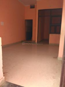 Gallery Cover Image of 486 Sq.ft 1 BHK Independent House for buy in Chhapraula for 1685000