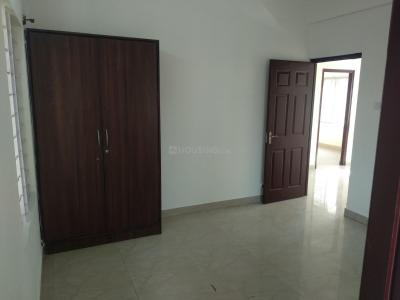 Gallery Cover Image of 800 Sq.ft 2 BHK Independent Floor for rent in Munnekollal for 16500