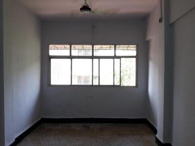 Gallery Cover Image of 550 Sq.ft 1 BHK Apartment for rent in Borivali West for 12000