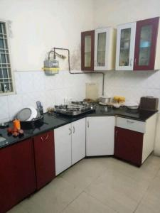 Kitchen Image of PG 5157887 Ahinsa Khand in Ahinsa Khand