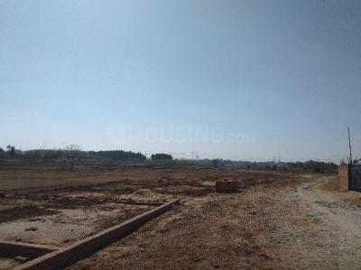 1000 Sq.ft Residential Plot for Sale in Ormanjhi, Ranchi
