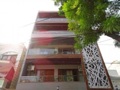 Gallery Cover Image of 2100 Sq.ft 3 BHK Independent Floor for buy in Aadhar C - 96 Ardee City, Sector 52 for 13000000