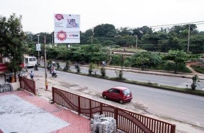 Project Images Image of Veni Plaza in Mahadevapura