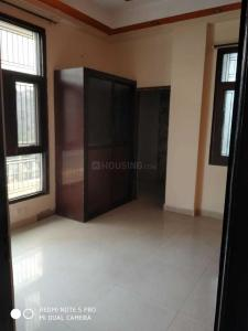 Gallery Cover Image of 850 Sq.ft 2 BHK Independent Floor for rent in Nyay Khand for 11000