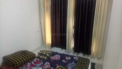 Bedroom Image of PG 4194988 Thane West in Thane West