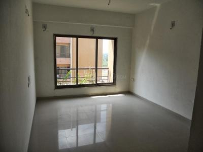 Gallery Cover Image of 2997 Sq.ft 3 BHK Apartment for rent in Bodakdev for 24000