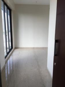 Gallery Cover Image of 960 Sq.ft 1 BHK Apartment for buy in Santacruz East for 18500000
