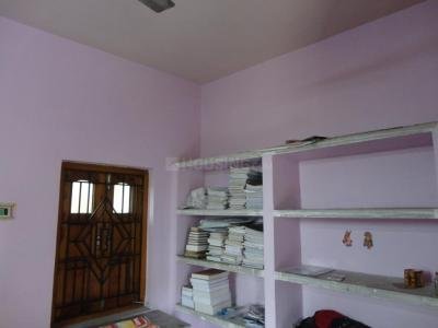 Gallery Cover Image of 600 Sq.ft 1 BHK Independent House for rent in City Center for 8000