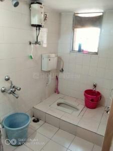Bathroom Image of Pritesh in Kandivali East