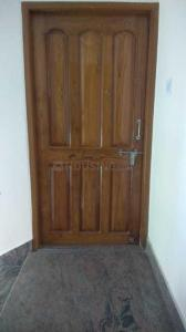 Gallery Cover Image of 900 Sq.ft 2 BHK Independent House for rent in New Town for 14000