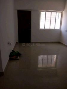 Gallery Cover Image of 850 Sq.ft 2 BHK Apartment for rent in Veda And Shah Aayush Park II, Talegaon Dabhade for 8500