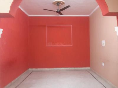 Gallery Cover Image of 900 Sq.ft 2 BHK Independent Floor for rent in Laxmi Nagar for 16000