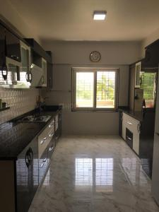 Gallery Cover Image of 2825 Sq.ft 4 BHK Apartment for buy in Sankhya heritage, Manipal for 12500000