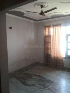 Gallery Cover Image of 1800 Sq.ft 2 BHK Independent House for rent in Sector 79 for 12000