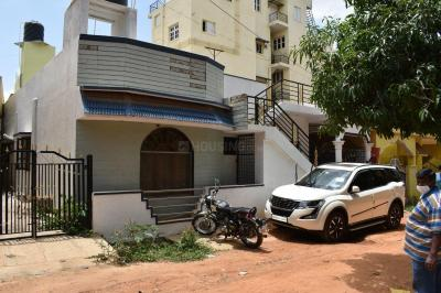 Gallery Cover Image of 1400 Sq.ft 3 BHK Independent House for buy in Kothanur for 12000000