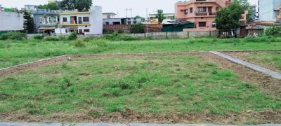 900 Sq.ft Residential Plot for Sale in Kargi, Dehradun