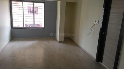 Gallery Cover Image of 1650 Sq.ft 3 BHK Apartment for rent in Nerul for 57000