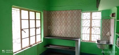 Gallery Cover Image of 700 Sq.ft 1 BHK Independent House for rent in Palta for 6000