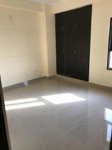 Gallery Cover Image of 1250 Sq.ft 2 BHK Apartment for rent in Raj Nagar Extension for 9200