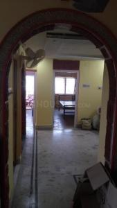 Gallery Cover Image of 1000 Sq.ft 2 BHK Apartment for rent in Keshtopur for 15000