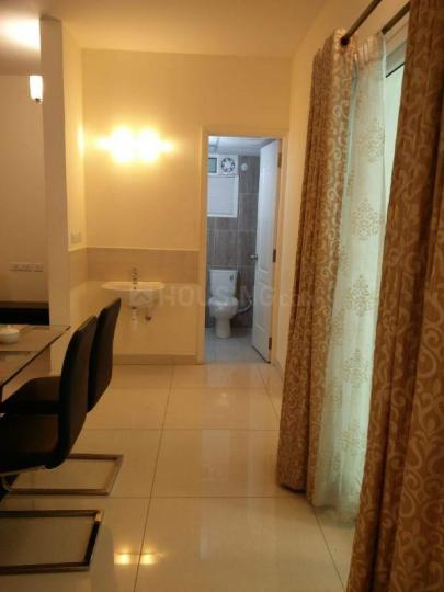 Hall Image of 1122 Sq.ft 2 BHK Apartment for buy in Alliance Galleria Residences, Old Pallavaram for 8900000