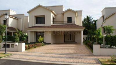 Gallery Cover Image of 2910 Sq.ft 4 BHK Villa for buy in Sobha Westhill, Vedapatti for 24000000